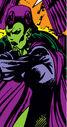 R'Klll (Earth-616) from Fantastic Four Vol 1 257 001.jpg