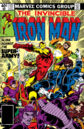 Iron Man Vol 1 127.jpg