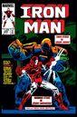 Iron Man Vol 1 200.jpg