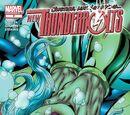 New Thunderbolts Vol 1 2