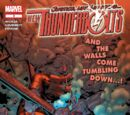 New Thunderbolts Vol 1 3/Images