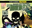 New Thunderbolts Vol 1 4/Images