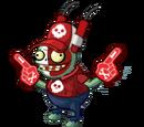 Super-Fan Imp (PvZH)