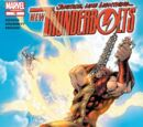 New Thunderbolts Vol 1 12/Images