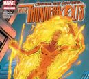New Thunderbolts Vol 1 15/Images