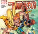 New Thunderbolts Vol 1 16