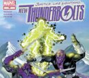 New Thunderbolts Vol 1 17/Images