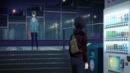 Kazuto asking Yui about Yuna's directions.png
