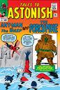 Tales to Astonish Vol 1 48.jpg