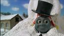 SnowEngine59.png