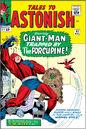 Tales to Astonish Vol 1 53.jpg
