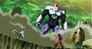 Anilaza vs Freezer y Goku.png