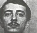 Rocco Marinucci