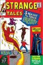 Strange Tales Vol 1 122.jpg