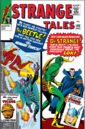 Strange Tales Vol 1 123.jpg