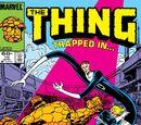 Thing Vol 1 10