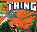 Thing Vol 1 11