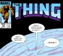 Thing Vol 1 22