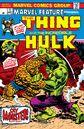 Marvel Feature Vol 1 11.jpg