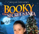 Booky and the Secret Santa (2007)