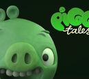List of Piggy Tales episodes