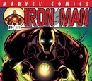 Iron Man Vol 3 44