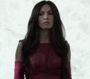 Elektra Natchios (Marvel Cinematic Universe)