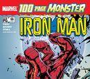 Iron Man Vol 3 46