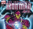 Iron Man Vol 3 62