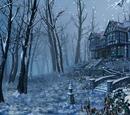 Braidwood Manor