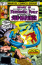 What If? Vol 1 21.jpg