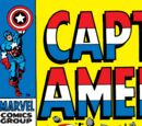 Captain America Vol 1 101/Images