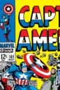 Captain America Vol 1 101.jpg