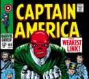Captain America Vol 1 103/Images