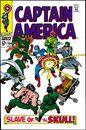 Captain America Vol 1 104.jpg