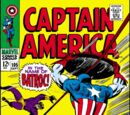 Captain America Vol 1 105/Images