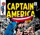 Captain America Vol 1 106/Images