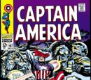 Captain America Vol 1 107/Images