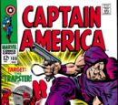 Captain America Vol 1 108/Images