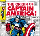 Captain America Vol 1 109/Images