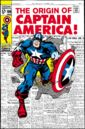 Captain America Vol 1 109.jpg