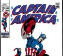 Captain America Vol 1 111/Images