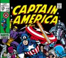 Captain America Vol 1 112/Images