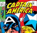 Captain America Vol 1 114/Images