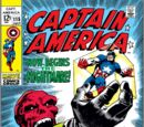 Captain America Vol 1 115/Images
