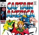 Captain America Vol 1 116/Images
