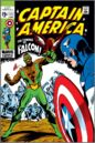 Captain America Vol 1 117.jpg