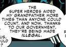 Nicholas Fury (Earth-TRN590) from Spider-Man 2099 Vol 3 15 001.jpg