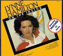 Lynne Hamilton