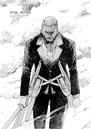 Daisanshou Capítulo 27.png